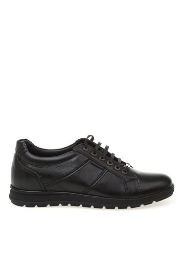 Hammer Jack Ayakkabı Siyah